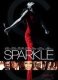 Review Sparkle.