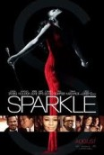 Review Sparkle.