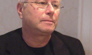 Interview With Alan Menken Part 5.