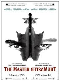 The Master: Movie Review.