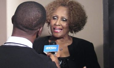 Darlene Love Interview and Performance.