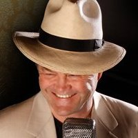 Micky Dolenz: Rockers on Broadway.