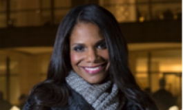 Audra McDonald Is Named New Host Of LIVE FROM LINCOLN CENTER.