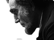 Review Lincoln by Tony Kushner.