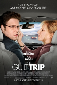 The Guilt Trip.