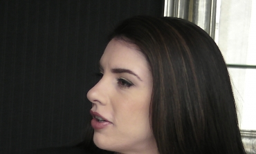 Interview with Stephenie Meyer and Saoirse Ronan The Host.
