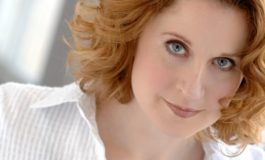 Christiane Noll Joins Emerging Female Composers For Gender Parity!