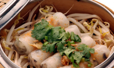 Indochine: Review