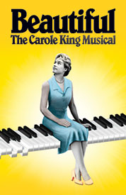 """Beautiful: The Carole King Musical"""
