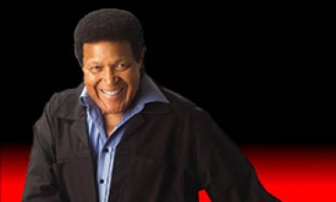 Five Questions For Chubby Checker!
