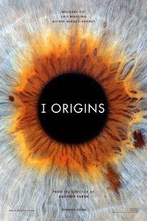 """Review: """" I ORIGINS"""""""