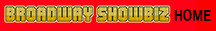 BroadwayShowbiz.com