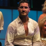 Review Of The DWTS Live Tour 1