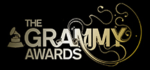 Grammy Awards 2015: Complete Winners List 1