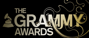 Grammy Awards 2015: Complete Winners List