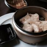 Haru Restaurant Week 4