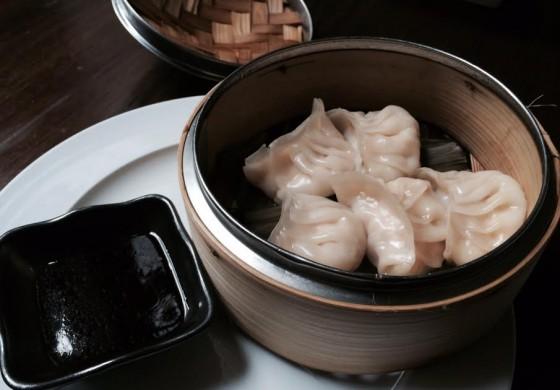 Haru Restaurant Week. Have A Foodgasm!