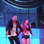 Review Of The DWTS Live Tour 4