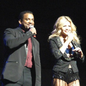 Review Of The DWTS Live Tour 6