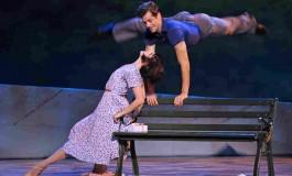 """""""An American In Paris""""- A Dance Lovers Dream!"""