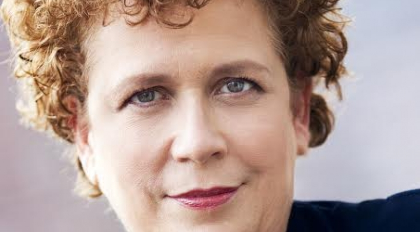 Interview With Judith Clurman Essential Voices.