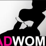 Mad-Women