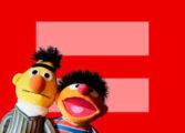 Supreme Court Makes Same Sex Marriage Legal!