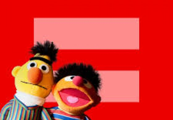 Supreme Court Makes Same Sex Marriage Legal!