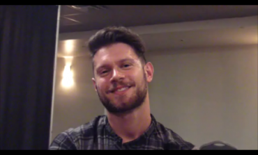 Interview With Henry Byalikov.