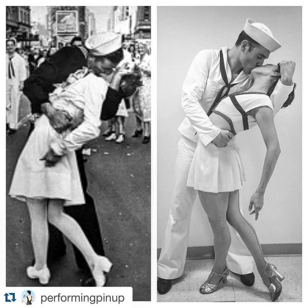 """Tyler Hanes """" On The Town"""" On Broadway. See Tyler, he is perfection!"""