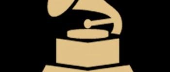GRAMMY AWARDS Got Four Emmy Nominations.