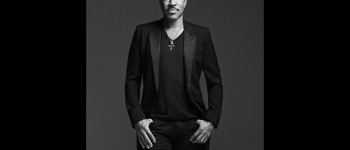 Lionel Richie Will Be Honored As The 2016 MusiCares Person Of The Year.
