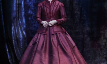 Meet Catherine Zuber Costume Designer: The King And I, FIDDLER ON THE ROOF.
