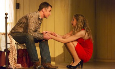 FOOL FOR LOVE EXTENDS!