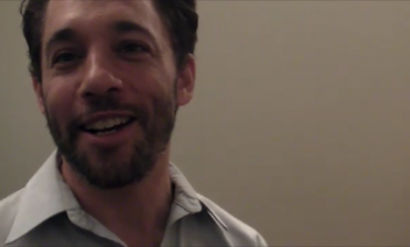Interview With Jeffrey Schecter: FIDDLER ON THE ROOF.