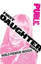 daughter3
