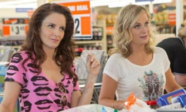 Review: SISTERS MOVIE.