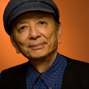 Interview With James Hong! 3