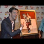 Michael Urie Will Host This Years Drama Desk Awards.