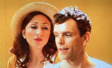 Bright Star Shines Bright And Will Make You Cry!
