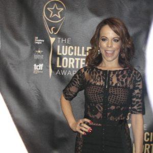 Lortel Awards 4