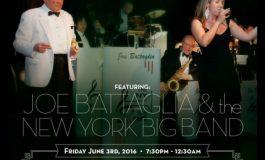 """Keren Botaro: At The Edison Ballroom Singing """"I WILL SURVIVE."""""""