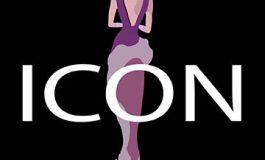 Donna McKechnie In ICON!