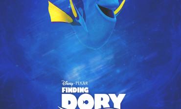 Trailer: Finding Dory!