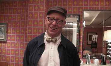 Exclusive Interview with James Schamus: INDIGNATION.