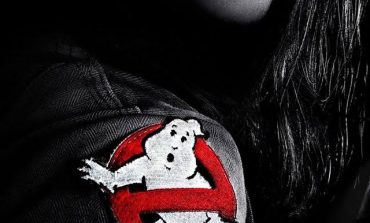 Review: Ghostbusters.