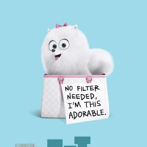 Review: The Secret Life Of Pets 4