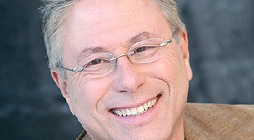 Interview with Alan Menken (Tangled, Beauty And The Beast, Little Shop, Aladdin)