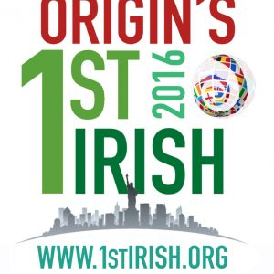 Interview With George Heslin- Artistic Director of ORIGIN THEATRE-FIRST IRISH THEATRE FESTIVAL.