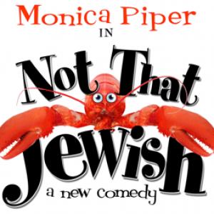 Not That Jewish.